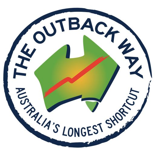 www.outbackway.org.au